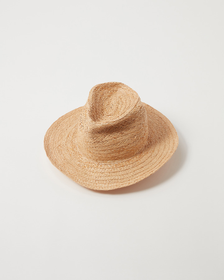 MOUNTAIN HAT 詳細画像 BEIGE 1